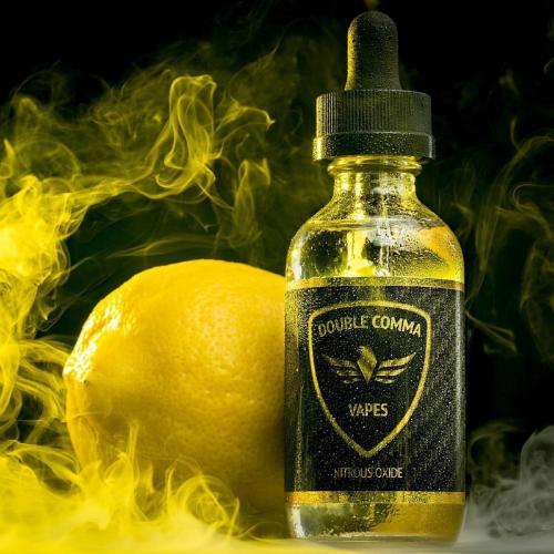 Best-Energy-Drink-Vape-Juice