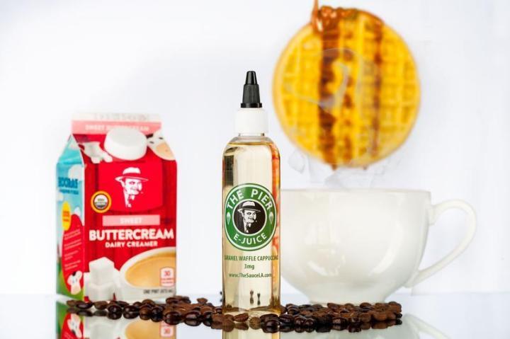 caramel-waffle-cappuccino-best-coffee-vape-juice_1024x1024