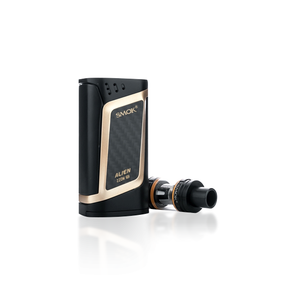 smok-alien-220w-box-mod-kit-baby-beast-tank-black-gold_800x
