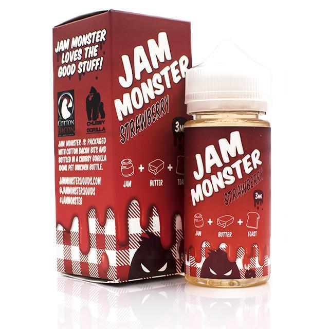 strawberry-jam-monster-e-juice-100ml_800x