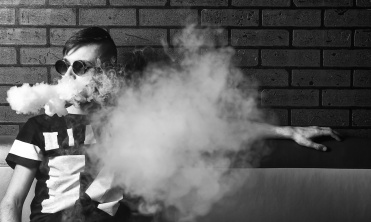 Lexington County considers prohibiting vaping in public