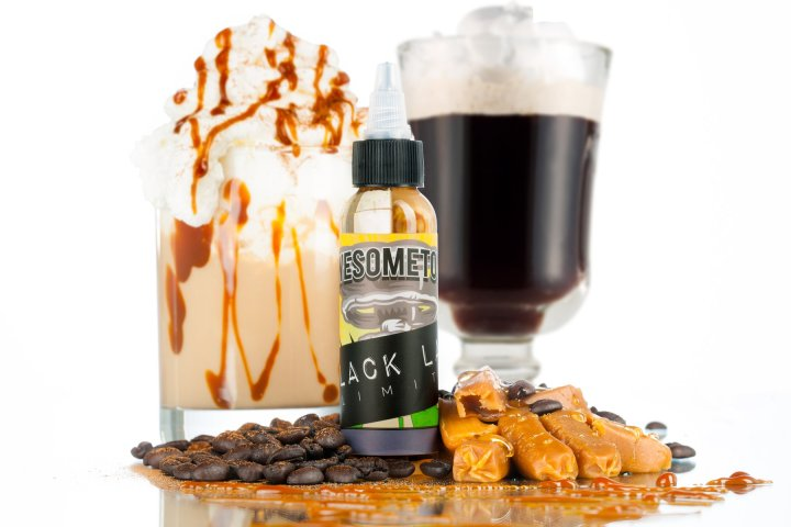 awesometown_black_label_limited_irish_cream_coffee_liquer_ejuice_1800x